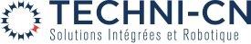 Techni CN achat vente machine outil fraisage